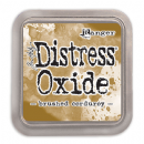Ranger - Tim Holtz® - Distress Oxide Ink Pad - Brushed Corduroy